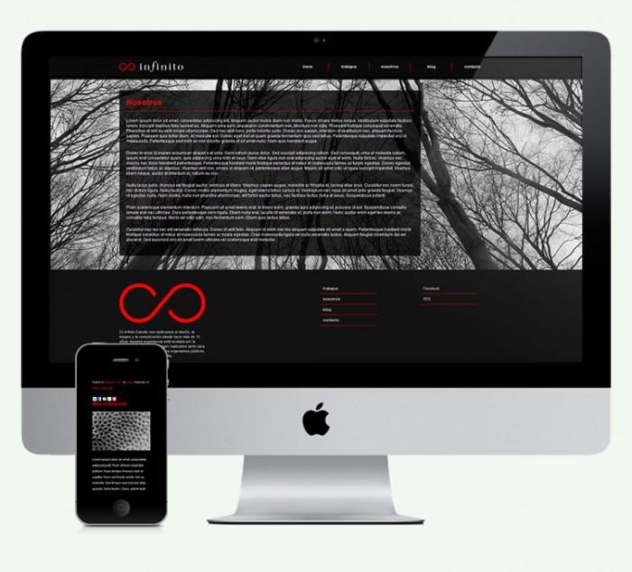 diseno_web_infinito_estudio_04