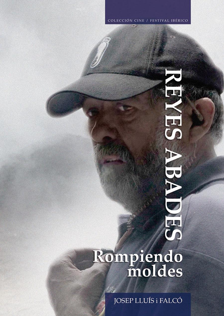 Reyes_Abades