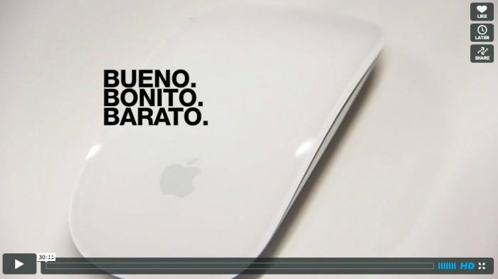 bueno_bonito