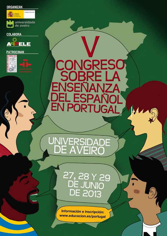 congreso_espanol
