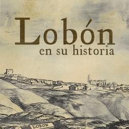Lobon_historia