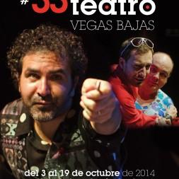 cartel_certaman_teatro_2014