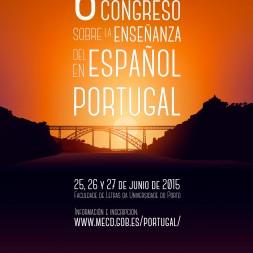 congreso_oporto