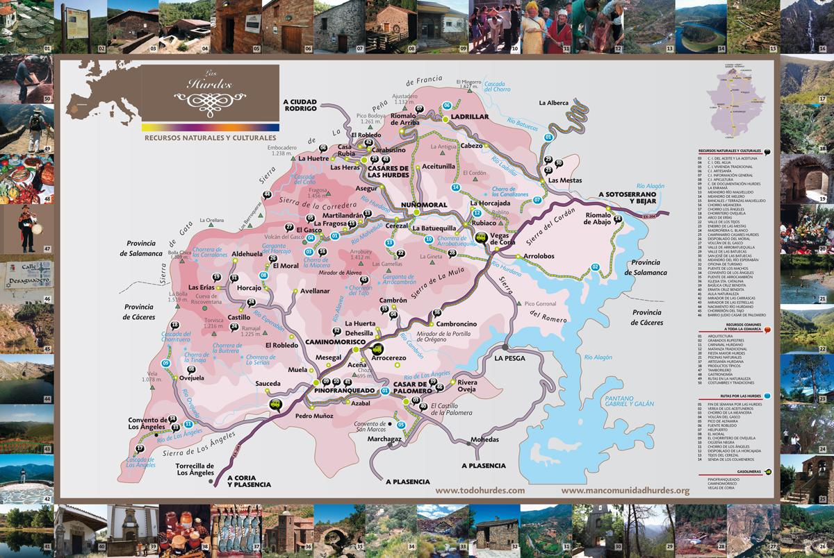 mapa_hurdes