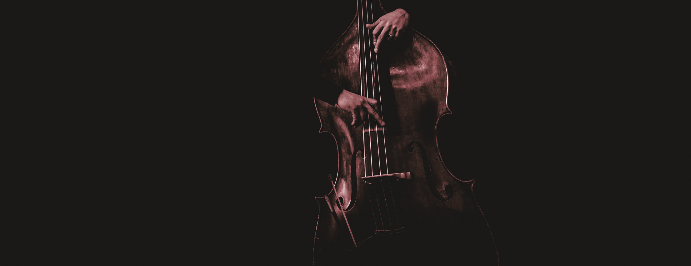 Festival de Jazz itinerante DiJazz